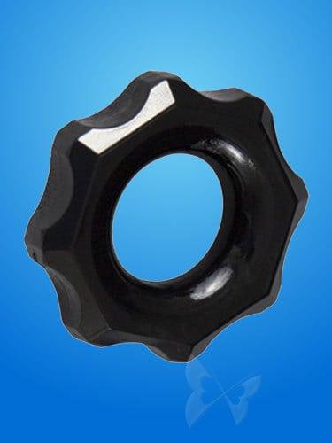 Bathmate Power Ring Spartan Male Enhancer Feature